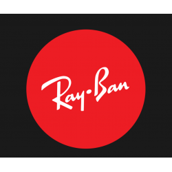 The Most Popular Ray Ban Styles This Summer