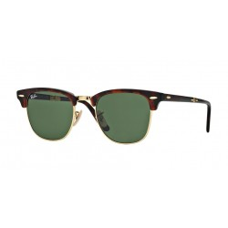 Ray-Ban Folding Clubmaster Rb2176-990