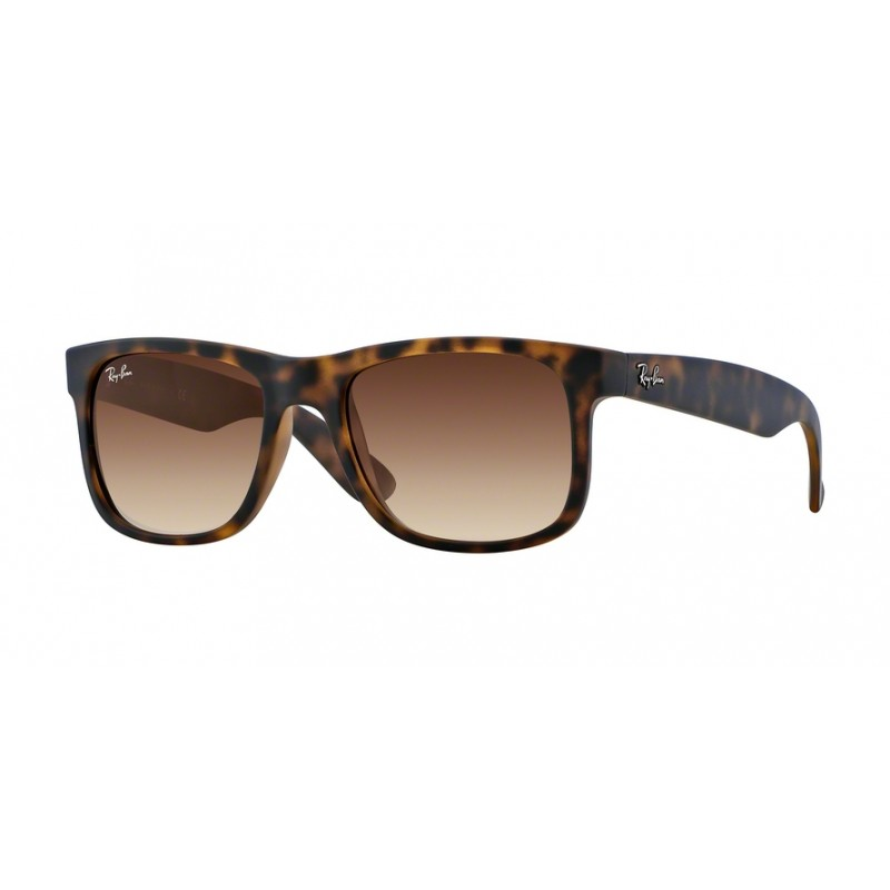 053a1db60 Ray-Ban Justin RB4165 Available With Free Ireland Shipping And 28 Day  Returns