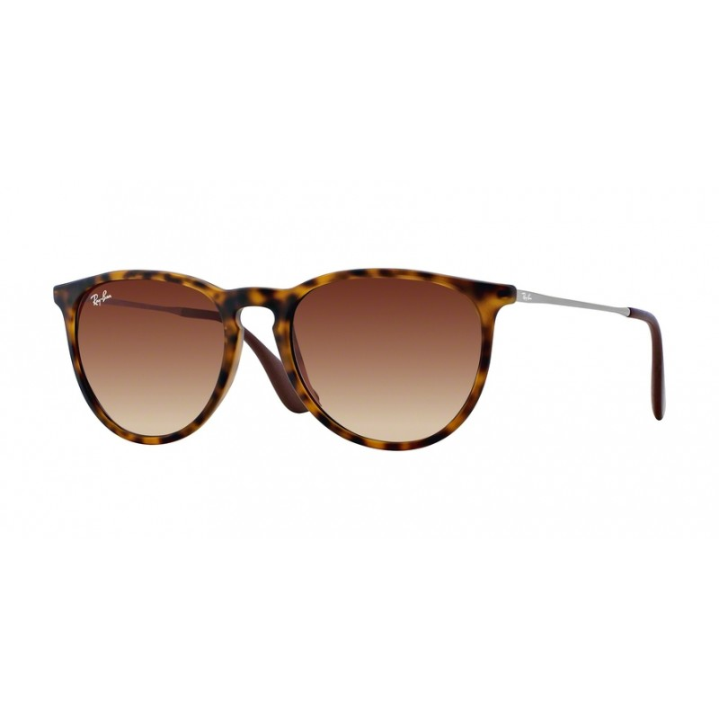 f4f842bf5696 Ray-Ban Erika RB4171 Available With Free Ireland Shipping and 28 Day Returns