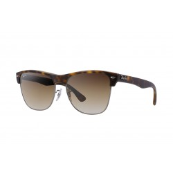 Ray-Ban Oversized Clubmaster Rb4175 878-51