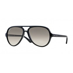 Ray-Ban Cats 5000 Rb4125 601-32