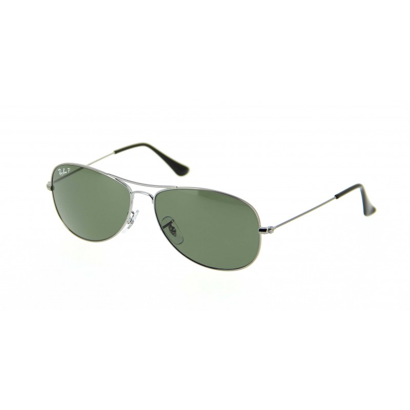 a454f7e3c284 Ray-Ban Cockpit RB3362 Available With Free Ireland Shipping And 28 Day  Returns