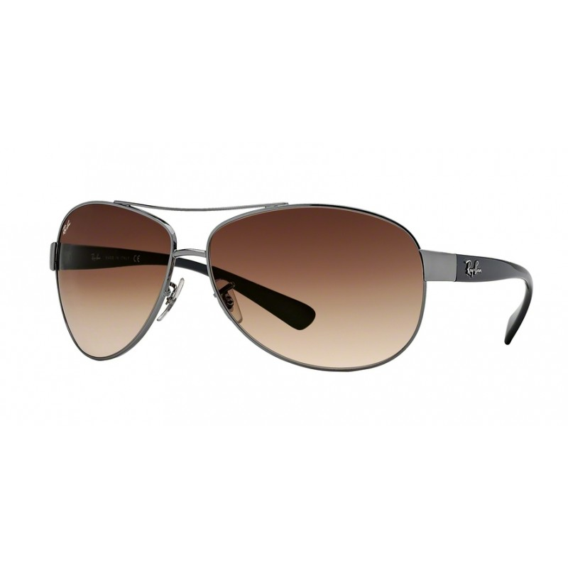 c81b5419cd Ray-Ban-RB-3386-004 13-800x800.jpg