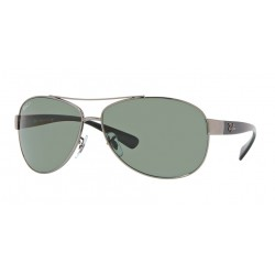 Ray-Ban Rb3386-004-9A