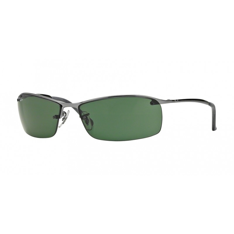 b2d57100a Ray-Ban RB3183 Top Bar sunglasses Collection