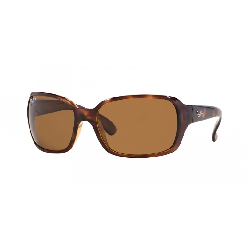 231722fc86 Ray-Ban RB4068 High Street Womens Sunglasses Collection