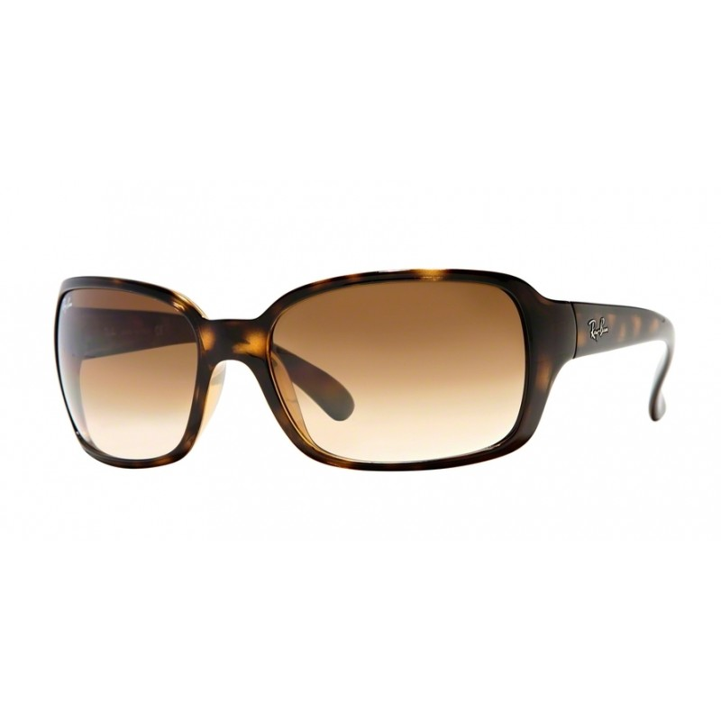 8e7eadc6d6a Ray-Ban RB4068 High Street Womens Sunglasses Collection