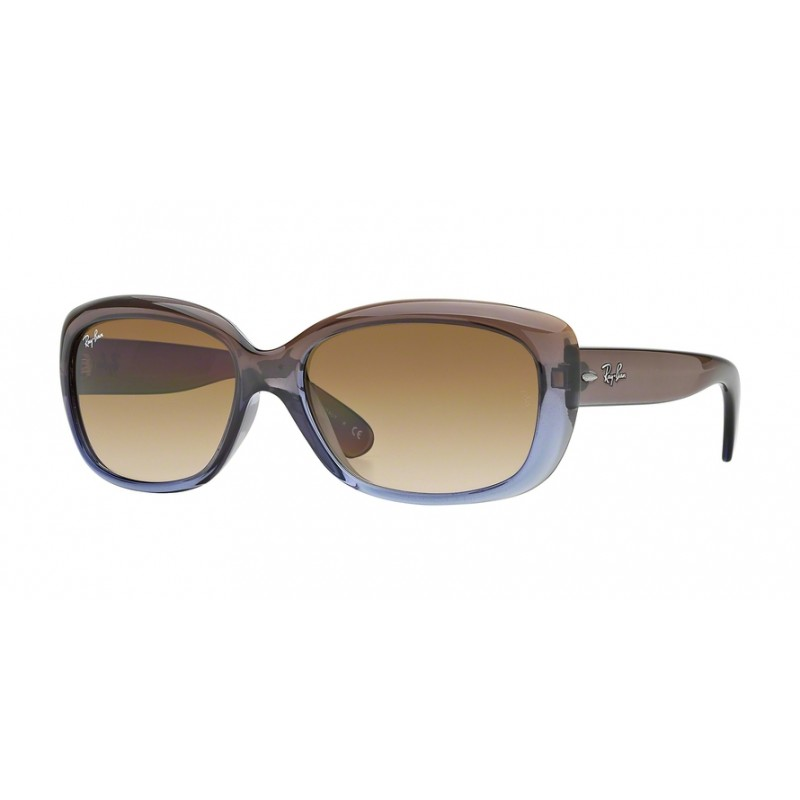 -30% Ray-Ban Jackie Ohh Rb4101-860-51 5d9e58720919