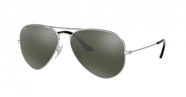 Ray Ban Aviator Classic Rb3025 Available With Free Ireland