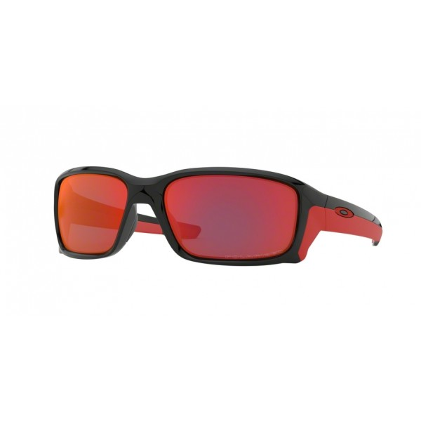 Oakley Sunglasses OO9331 08
