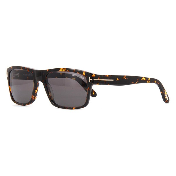 TOM FORD TF678 AUGUST 52A