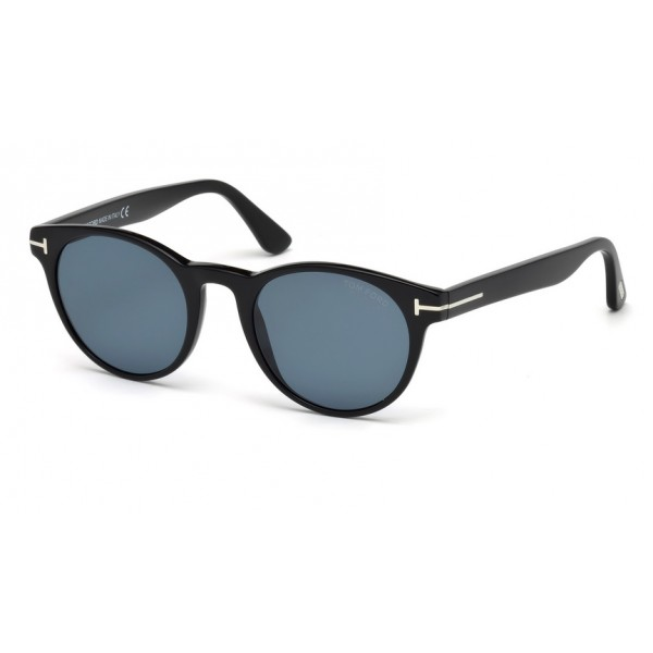 TOM FORD TF PALMER 522 48F