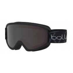 Bolle FREEZE 21792