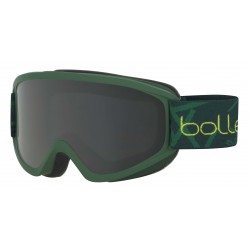 Bolle FREEZE 21793