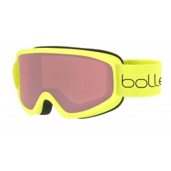 Bolle FREEZE 21795