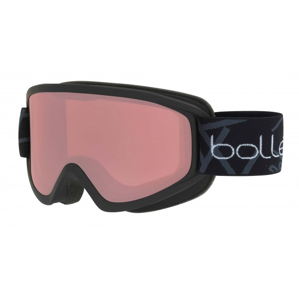 Bolle FREEZE 21797