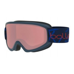 Bolle FREEZE 21798