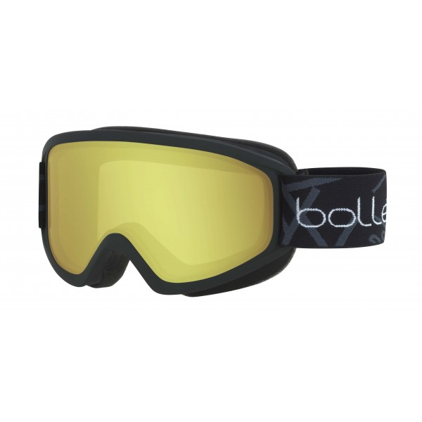 Bolle FREEZE 21799