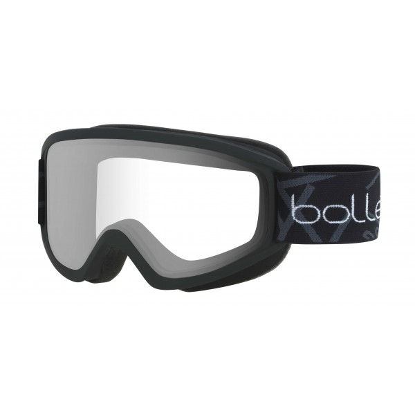 Bolle FREEZE 21800