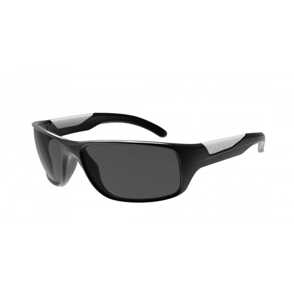 BOLLE VIBE 11653