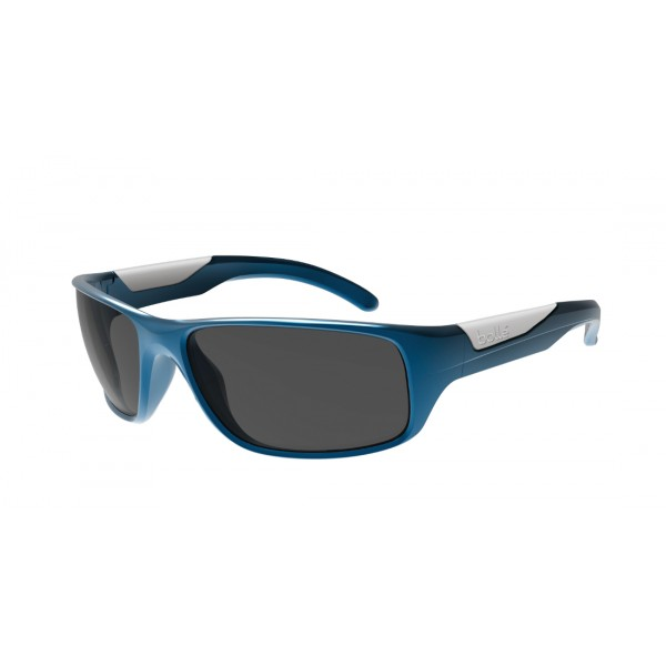 BOLLE VIBE 11654
