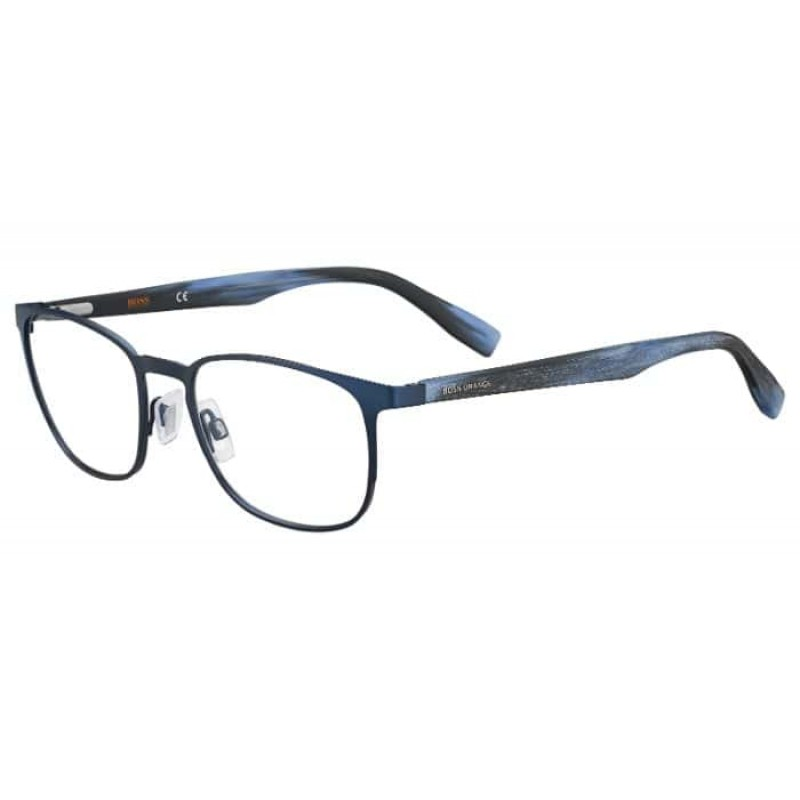 4f89a90aab Boss Orange BO 0304-HW8 Designer Glasses Available To Buy With Prescription  Online