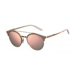 Carrera Sunglasses 141/S DDB/0J