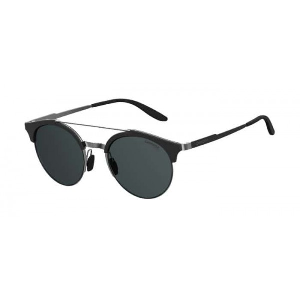 Carrera Sunglasses 141/S KJ1//IR