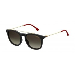 Carrera Sunglasses 154/S 003/HA