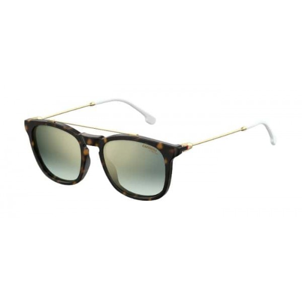 Carrera Sunglasses 154/S 086/EZ
