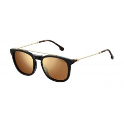 Carrera Sunglasses 154/S 807/K1