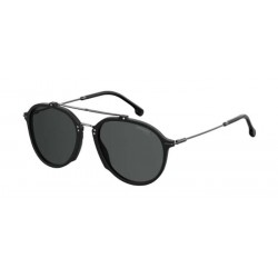 Carrera Sunglasses 171/S 003/WJ