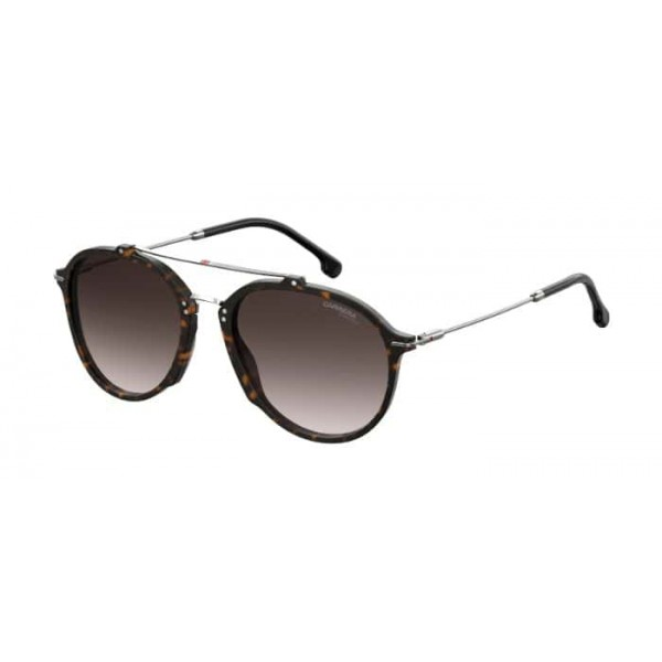 Carrera Sunglasses 171/S 086/HA