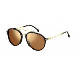 Carrera Sunglasses 171/S 807/K1