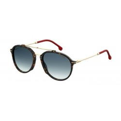 Carrera Sunglasses 171/S O63/08