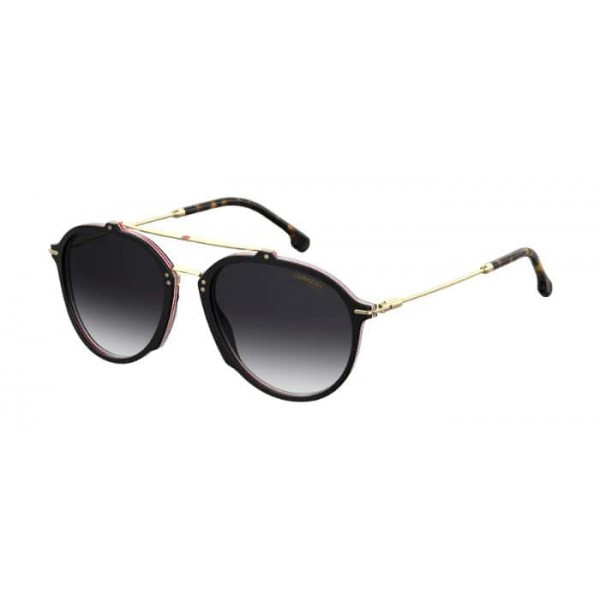 Carrera Sunglasses 171/S WR7/9O