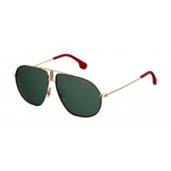 Carrera Sunglasses Bound 01Q/QT