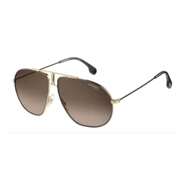 Carrera Sunglasses Bound 2M2/HA