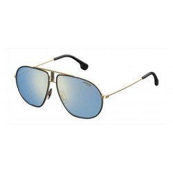 Carrera Sunglasses Bound LKS/2Y