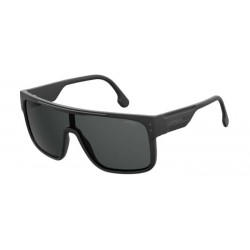 Carrera Sunglasses Flagtop II 003/2K