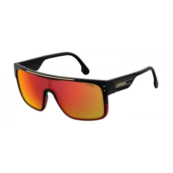 Carrera Sunglasses Flagtop II AJ1/UZ
