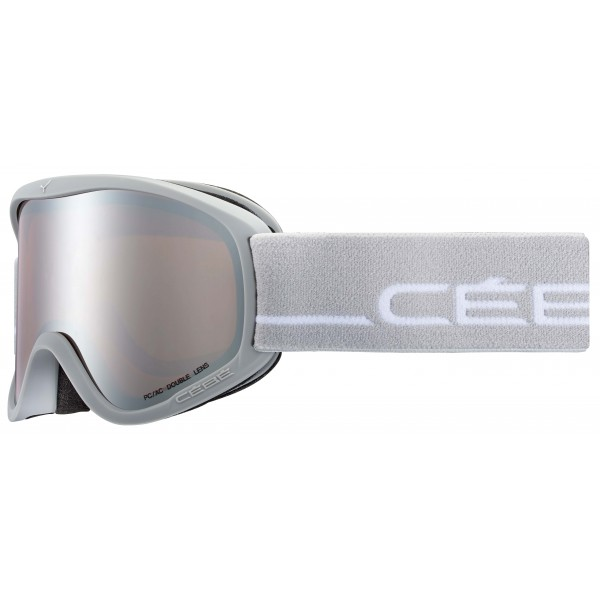Cebe STRIKER M CBG213