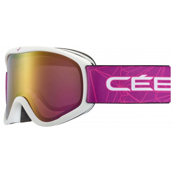 Cebe STRIKER M CBG216