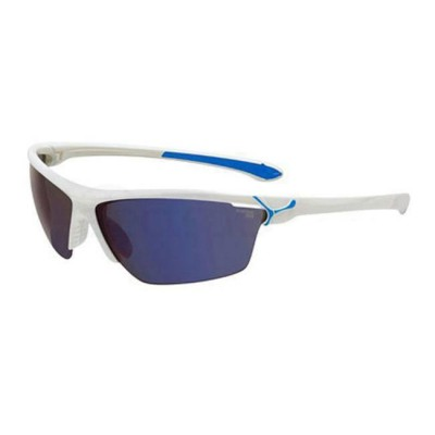 a201598119 Cebe Sunglasses