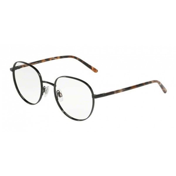 Dolce and Gabbana Glasses DG 1304 01