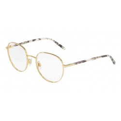 Dolce and Gabbana Glasses DG 1304 02