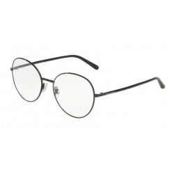 Dolce and Gabbana Glasses DG 1313 01