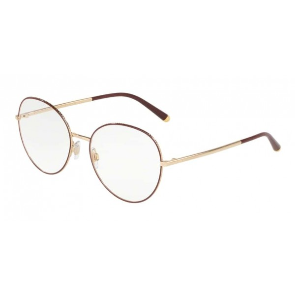 Dolce and Gabbana Glasses DG 1313 1333