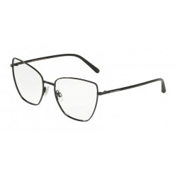 Dolce and Gabbana Glasses DG 1314 01